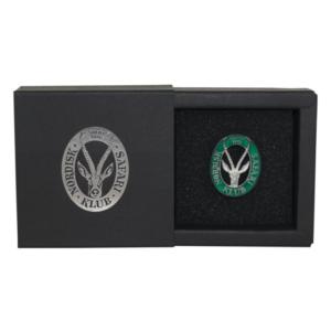 NSK Emblem
